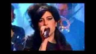 charlotte church & amy winehouse - beat it