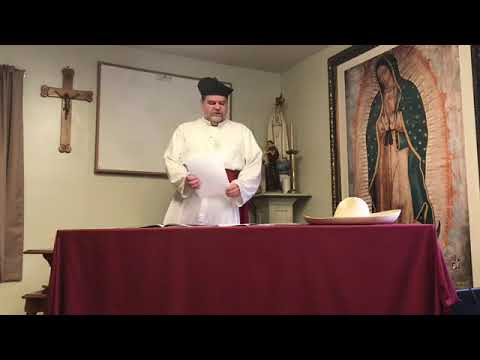 """What is the """"False Resistance""""? 