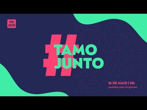 # TAMO JUNTO | VIVA JOVEM