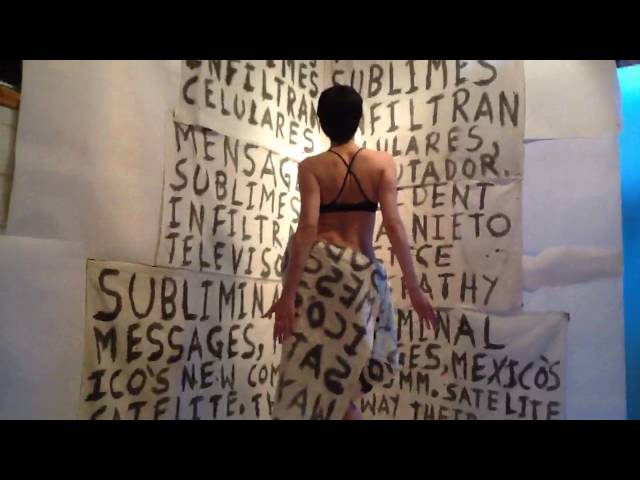 Theresa Magario tm  (Rosarito, Mexico)  Hardunderwire