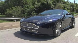 Aston Martin Customized Free Video Search Site Findclip