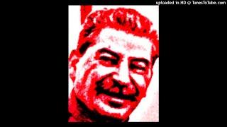 soviet anthem 1944 earrape - TH-Clip