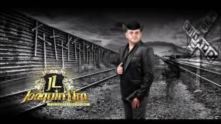 Joaquin Lira - Mi Humilde Imperio (Letra)