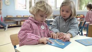 """Le film """"Le maître est l'enfant"""" sort dans toute la France le 27 septembre prochain"""