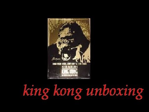 king kong game cheats playstation 2