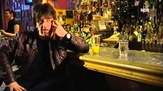Johnny Marr And Haven   Music Made In Manchester   2002
