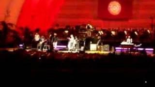 Cheap Trick w/ Billy Corgan live-Good Morning x2-6/28/08