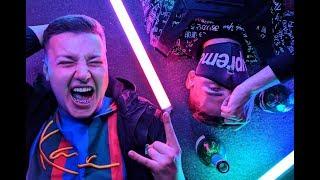 Naflexx x YUNG TT - OD SRDCA PRE LOVE (Official music video)