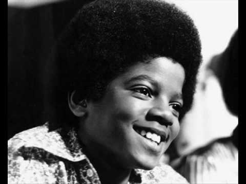 Twenty-Five Miles (1969) (Song) by The Jackson 5