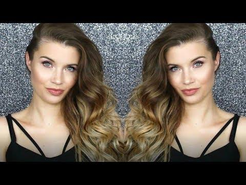 Samara leczenie wypadanie włosów