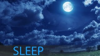8 Hour Deep Sleep Music: Delta Waves, Calming Music, Soothing Music, Soft Music ☯1651