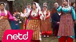 Azdavaylı Safiye - Kemaneci Murat - Süt İçtim