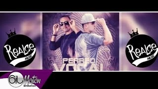 Perreo Vocal ►new ® Reggaeton 2014◄ Www.hoymusic.com