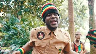 Noah Powa   Nah Nyam It (Official Video) [Koffee   Toast Remix] Dancehall 2019