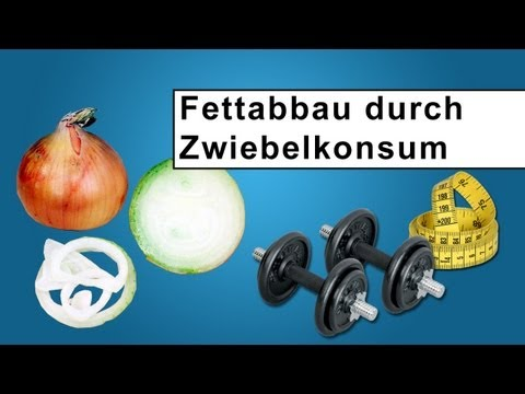 Handgranaten für Typ-1-Diabetes