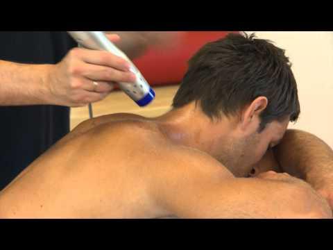 Empfehlung des Ministeriums für Gesundheit von Hypertonie