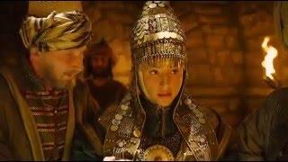 Сокровища О К  Русский фильм Приключения Комедия