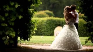 Роскошная свадьба от агентства Привилегия