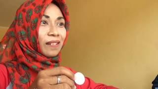 Download Video Film pusaka kerik SMP Muhammadiyah 13 Wonosegoro juara 3 Olympicad Pentasbora provinsi Jateng 2017 MP3 3GP MP4