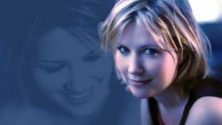 Dido - Look No Further (HiRes - Oct 2008)