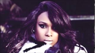 Jennifer Hudson - Walk It Out FeaturingTimbaland