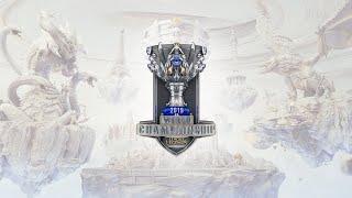 Mundial 2019: Grande Final | FunPlus Phoenix x G2 Esports