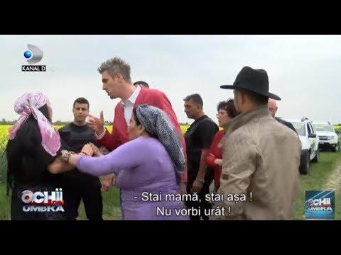 Femei singure din Sibiu care cauta barbati din Craiova