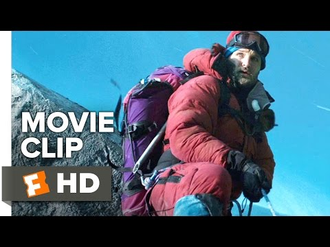 Everest (2015) (Clip 'Descend')