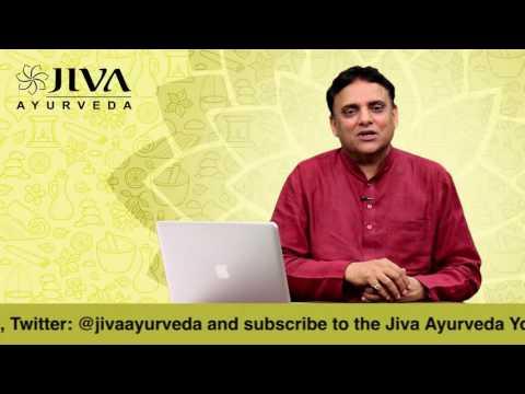 डॉ. चौहान से फेसबुक लाइव पर पूछिए मनचाहे प्रश्न  ( प्रशोत्तर वीडियो  ) एपिसोड -1