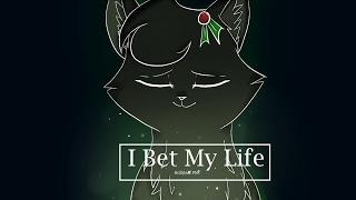 :| I Bet My Life |: Hollyleaf PMV|: