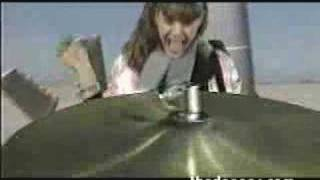 The Donnas - Get Rid Of That Girl