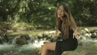 Sarayma   Entre Tus Brazos (Videoclip Oficial)