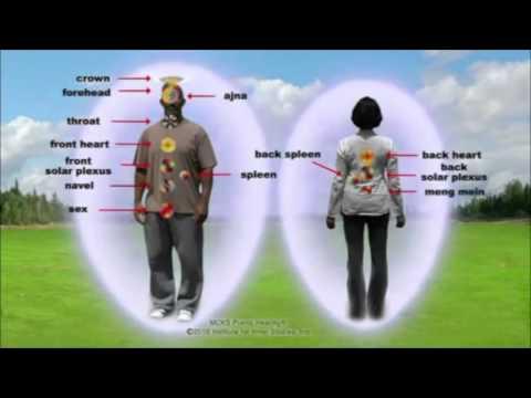 Forum che fare massaggio prostatico