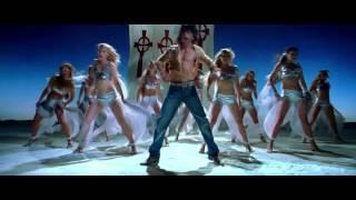 Dard-e-Disco - Om Shanti Om (2007) Full Video   - YouTube