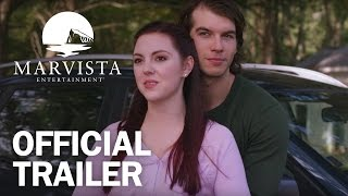 Honeymoon From Hell - Official Trailer - MarVista Entertainment