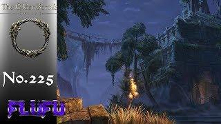 The Elder Scrolls Online #225 ⚔️ Die Zähne von Sitis | German Gameplay