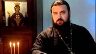 Постоянство усилий 2005 На сон грядущим, Ткачев, КРТ