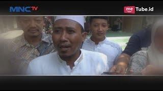 Wah! Warga Mojokerto Gelar 'Tradisi Keresan' Untuk Sambut Maulid Nabi - LIP 21/11