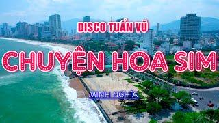 lk-nhac-song-thon-que-disco-tuan-vu-sen-viet-thon-que-bolero-remix-gai-xinh-gay-te-van-nguoi-me