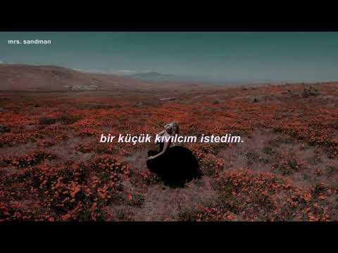 myliferihhh's Video 168984889505 f117SmswW2s