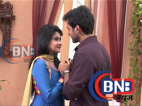 2 July 2014 | Serial Aur Pyaar Ho Gaya | Full Episode.