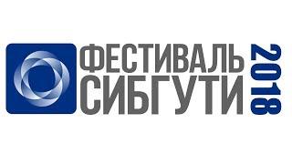 Фестиваль студенческая весна 2018. Факультет МРМ