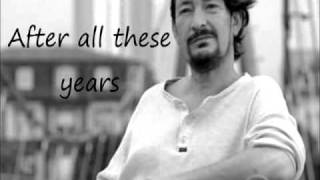 Chris Rea -  Loving You Again (Live Version Rarities)