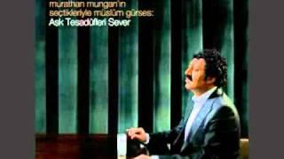 Müslüm Gürses - Affet [HQ].mp4