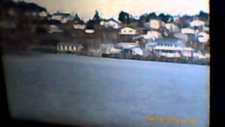 quick slideshow of dildo, newfoundland