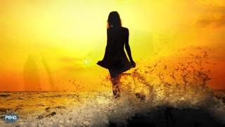 World's Most Inspiring & Uplifting Instrumental Music   2 Hours Only Best Motivational Music Mix