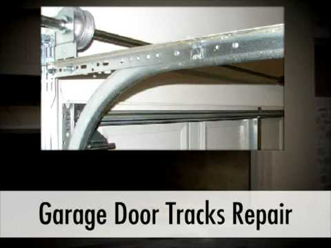 Same Day Service | Garage Door Repair Jacksonville, FL