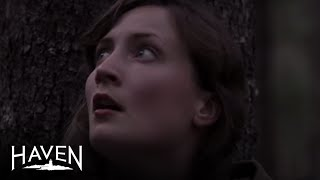 "Haven: Origins Ep. 1 - Part One - ""Witches."" 