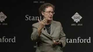 New Learning for a Rapidly Changing World - Linda Darling-Hammond