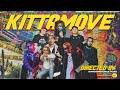 Download Lagu K-CLIQUE  KITTAMOVE OFFICIAL MV Mp3 Free